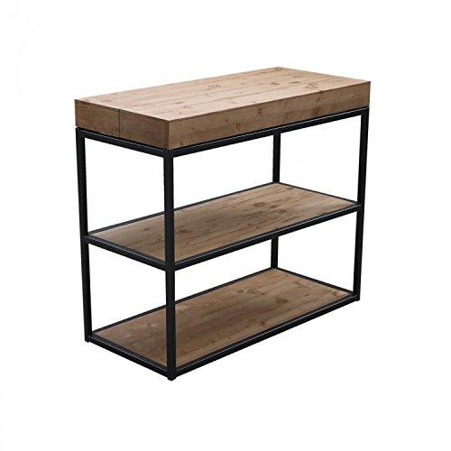 Ideapiu consolle allungabile da esterno, tavoli da esterno, tavoli pieghevoli