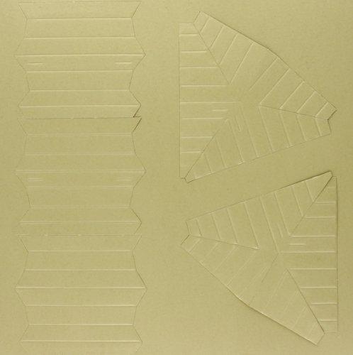 Zoom IMG-2 il poliedro di leonardo come