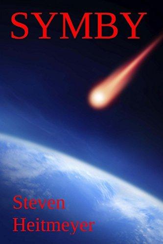 Symby: Volume 1 (Symby Series) by Steven Heitmeyer (2014-04-29)