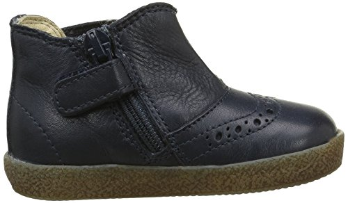 Naturino Falcotto 4178, Chaussures Marche Mixte Bébé Bleu