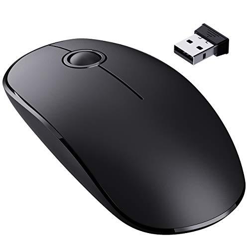 mouse per tablet VicTsing VTGEPC071AB-ITVT1