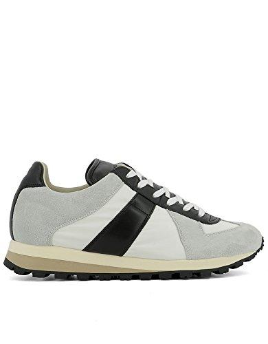 maison-margiela-mens-s57ws0126s47534961-multicolor-fabric-sneakers
