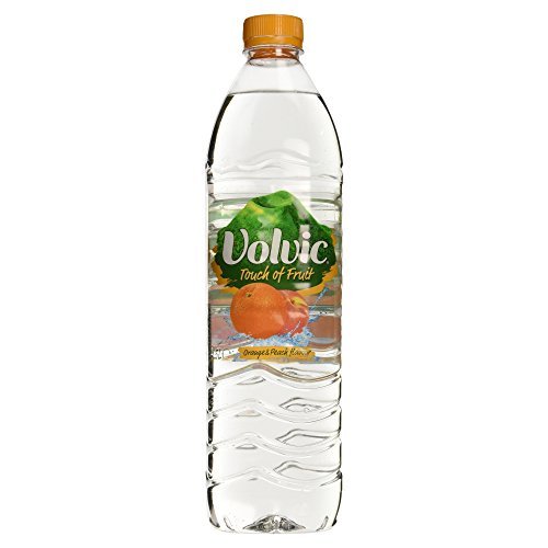 volvic-still-touch-of-fruit-orange-and-peach-15l