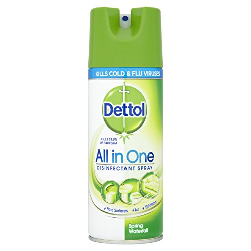 dettol-all-in-one-disinfectant-spray-400-ml-spring-waterfall-pack-of-3
