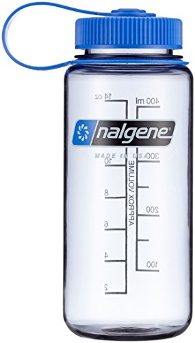nalgene-trinkflasche-wide-mouth-05l-grau-2178-9016