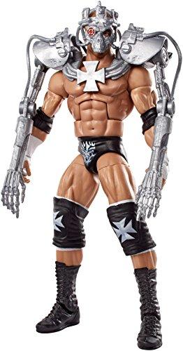 Mattel WWE Elite-Figur (Wwe Action-figuren Triple H)