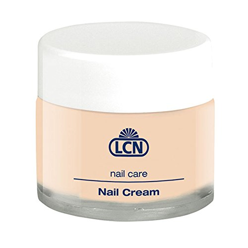 LCN: Nail Cream Nagelcreme (10 ml)