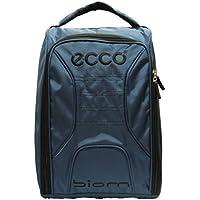 ECCO - Accessori per scarpe sportive   Scarpe sportive  Sport e tempo ... 007203687c7