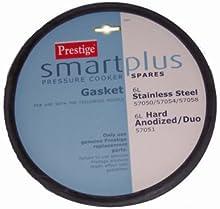 Prestige Smartplus - Junta de repuesto para olla a presión (6L)