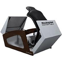 RACE-STAR ConverTTable