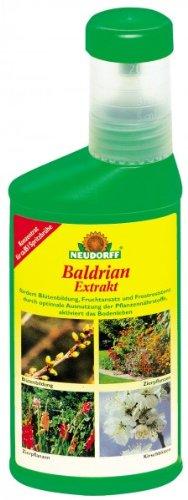 Meyer-extrakt (NEUDORFF - Baldrian Extrakt 250 ml)