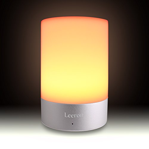 bedside-touch-sensor-table-lamp-dimmable-warm-white-light-and-rgb-color-changing-smart-atmosphere-la