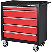 Autobest 325861Tool Trolley preiswert