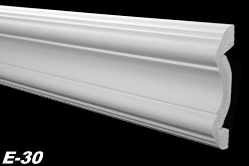 10-metros-perfiles-de-pared-planos-pieza-decoracion-interior-hard-20x80mm-e-30