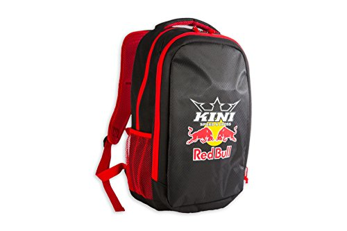 zaino-racing-kini-red-bull