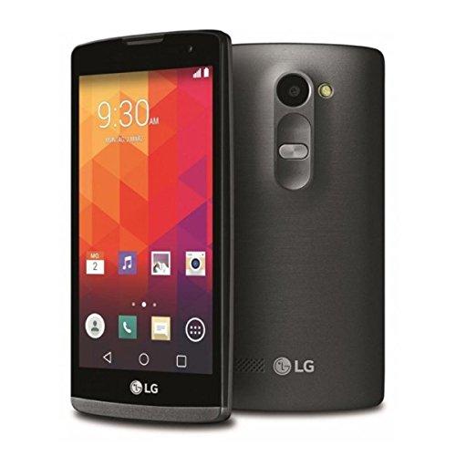 lg-h340-leon-smartphone-8-gb-marchio-tim-nero-italia