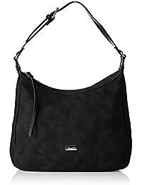 David Jones Cm3752 - Shoppers y bolsos de hombro Mujer