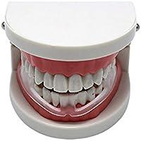 SMARTrich Tala Zähne Bruxism Dental Mouthguard Verhindern Nacht Schlafmittel Werkzeuge preisvergleich bei billige-tabletten.eu