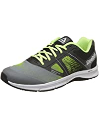 Reebok Men's Quick Win Running Shoes
