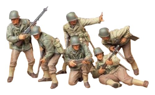 tamiya-135-us-army-assault-infantry-japan-import