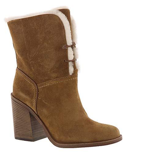 UGG JERENE Stiefel 2019 Chestnut, 38
