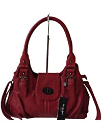 suchergebnis auf f r moderne schuhe handtaschen. Black Bedroom Furniture Sets. Home Design Ideas