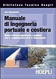 Manuale di ingegneria portuale e costiera