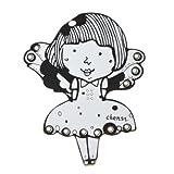 Girl Board(Arduino Compatible) Atmega32U4 Chip