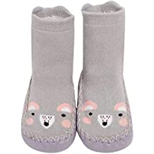 Dicke Socken Hausschuhe | Etsy
