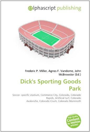 dicks-sporting-goods-park