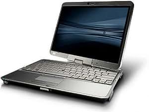 HP EliteBook 2740p Core i7 620LM / 2.67 GHz LV - vPro RAM 4 Go - HDD 160 Go - INTEL HD Graphics - Gigabit Ethernet LAN sans fil : 802.11 a/b/g/n, Bluetooth 2.1 EDR TPM-LECTEUR D'EMPRUNTE DIGITALE lecteur SmartCard Windows 7 Pro 12.1'' WXGA LED BackLight tactile multipoint anti-reflet 200nits rotatif (1280x800, mat) camera 2.0 MIGAPIXEL GARANTIE 3 MOIS RETOUR ATELIER