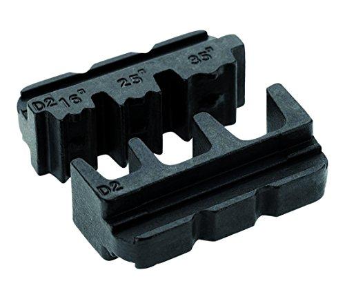 Cimco Werkzeugfabrik Einsatz pour Aderendhülse16-35mm² á C50695