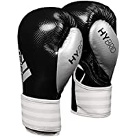 Suchergebnis auf für: Boxhandschuh adidas: Sport