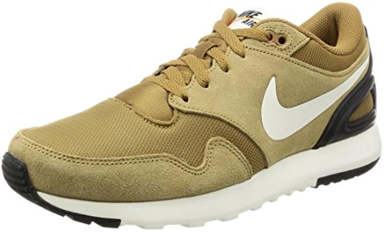 Mr.   Ms. Nike Air Vibenna, Scarpe Running Uomo vantaggioso online A partire dall'ultimo modello | Modalità moderna  | Sig/Sig Ra Scarpa