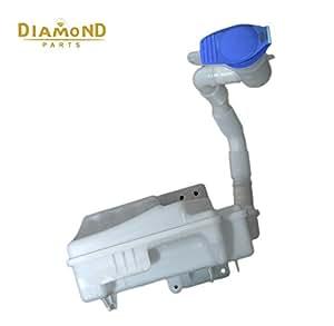 Best auto vest wischwasserbehälter waschwasserbehälter 1K0955453S