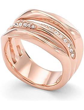 Fossil Damen-Ring