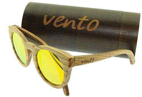 ventor-modell-zonda-woodorange-polarisierte-sonnenbrillen-aus-holz-bambus-entworfen-in-italien-mit-c