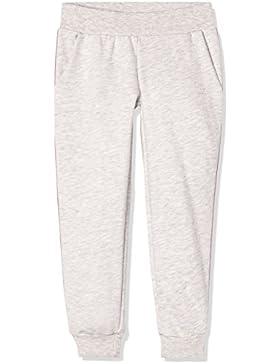 RED WAGON Pantalones de Deporte para Niñas