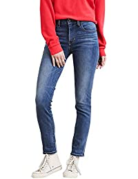 Amazon DonnaAbbigliamento Amazon Jeans itLevi's Amazon Jeans itLevi's Jeans DonnaAbbigliamento itLevi's yNw0O8vmn