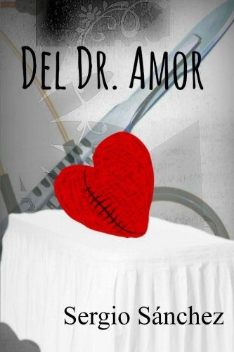 Del Doctor Amor