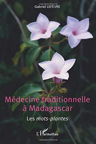Médecine traditionnelle à Madagascar