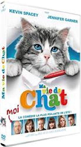 Bild von Ma vie de chat