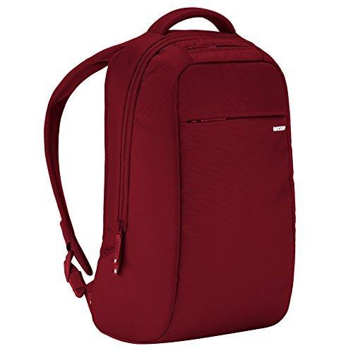 incase-icon-lite-pack-15-notebook-backpack-funda-381-cm-15-notebook-backpack-gris-nylon-monotono-840