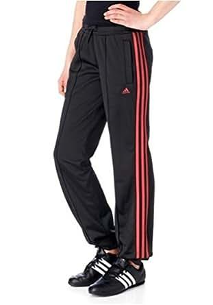 free shipping where to buy super quality adidas Adidas Kinder Trainingshose Sporthose Jogginghose für ...