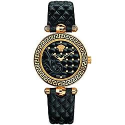 Reloj Versace para Mujer VQM100016