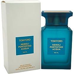 TOM FORD Néroli Portofino Acqua Eau de Parfum 100 ml Vaporisateur