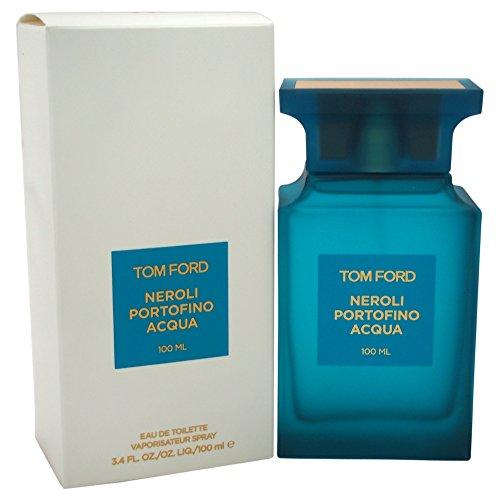 Tom Ford Profumo - 100 ml