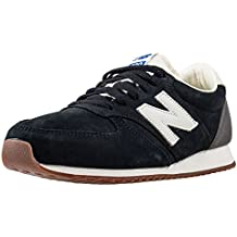 new balance 420 homme