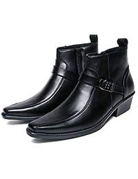 84b818e2512eb3 Suchergebnis auf Amazon.de für  Spitz - Herren   Schuhe  Schuhe ...