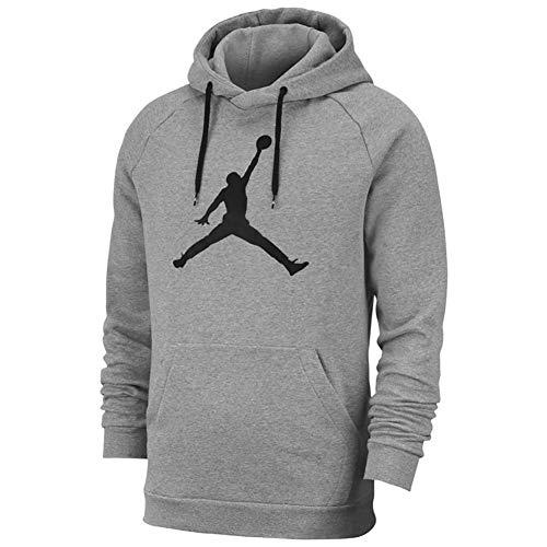 Jordan Jumpman Logo Sudadera